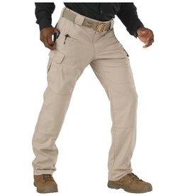 5.11 Tactical Tactical Stryke Pant Khaki