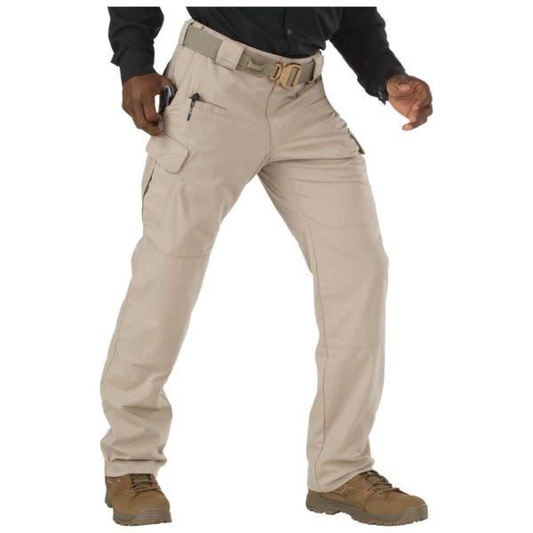 5.11 Tactical 5.11 Tactical Stryke Pant Khaki