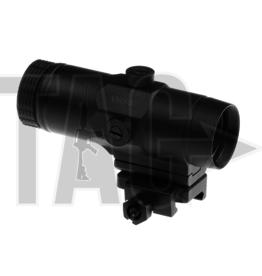 VMX-3T Magnifier with Flip Mount