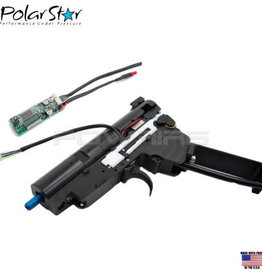 polarstar Fusion Engine Kit, V3 GEN3, AK