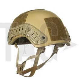 Mich ACH MICH 2001 Helmet Special Action desert
