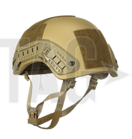 Mich Copy of ACH MICH 2001 Helmet Special Action