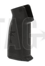 PTS PTS Syndicate  PTS EPG-C M4 Grip AEG