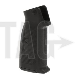PTS Syndicate EPG-C M4 Grip AEG