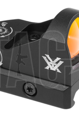 Vortex Vortex Optics Viper Red Dot 6 MOA