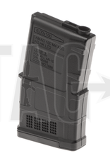Ares Ares Magazine M4 AMAG Midcap 100rds