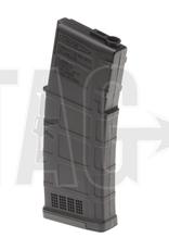 Ares Ares Magazine M4 AMAG Midcap 130rds   Black