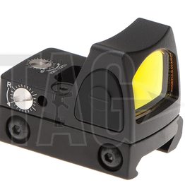aim-O RMR Red Dot Adjustable