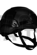 Emerson Emerson ACH MICH 2002 Helmet Special Action