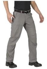 5.11 Tactical 5.11 Tactical Apex Pant Storm