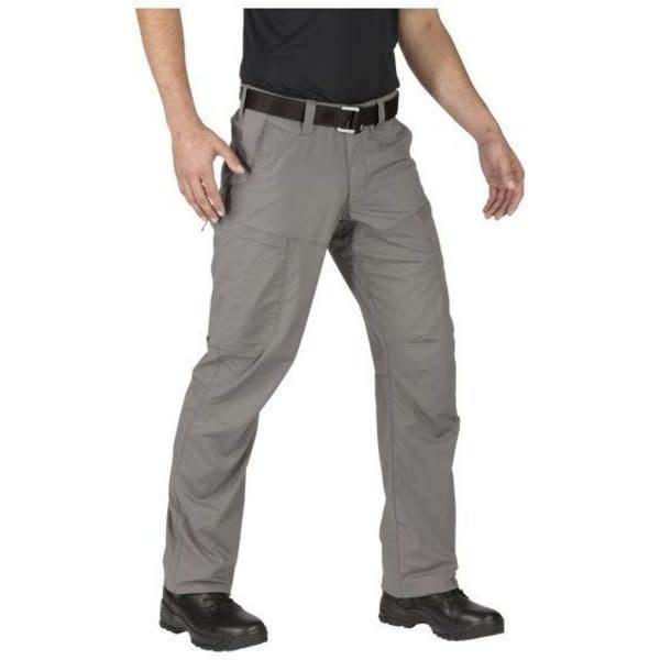 5.11 Tactical Apex Pant Storm