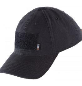 5.11 Tactical 5.11 Tactical Flag Bearer Cap black