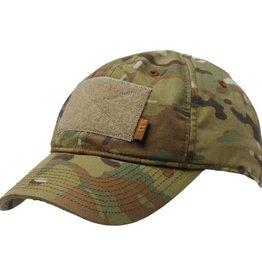 5.11 Tactical 5.11 Tactical Flag Bearer Cap Multicam