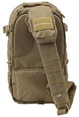 5.11 Tactical 5.11 Tactical RUSH MOAB10 Slingpack (18L) Storm