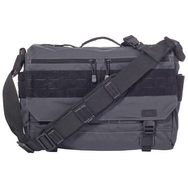 5.11 Tactical 5.11 Tactical RUSH Delivery Lima (12L) Double Tap