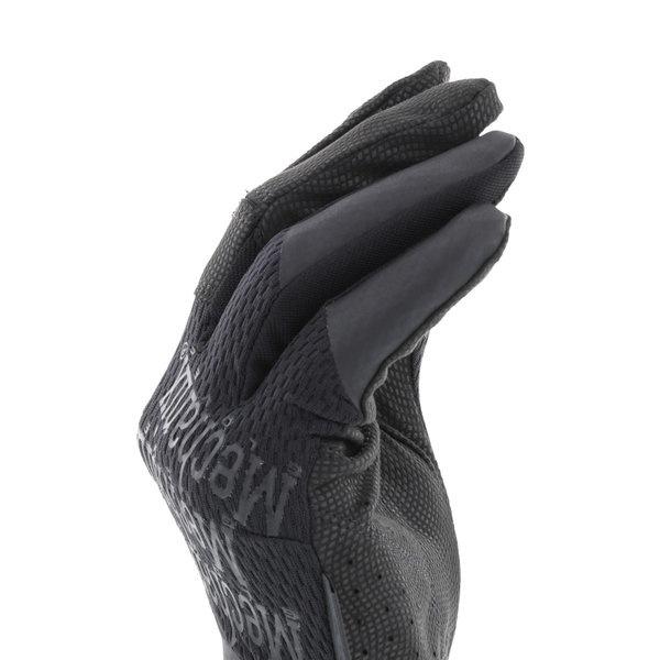 Mechanix Wear Specialty 0.5mm Covert Gloves