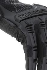 Mechanix Wear Mechanix Wear M-Pact Covert 0.5mm Gloves