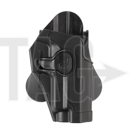 Anomax Anomax Paddle Holster for WE / KJW / TM P226