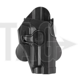 Anomax Paddle Holster for WE / KJW / TM P226