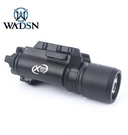 WADSN WADSN X300 Pistol Light