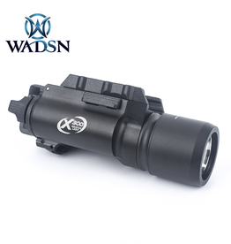 WADSN X300 Pistol Light