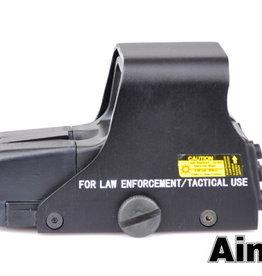 aim-O 551 eotech Replica