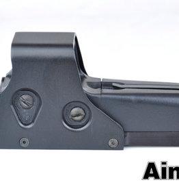 aim-O 552 eotech Replica