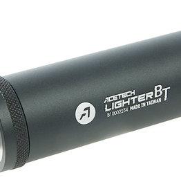 ACETECH Lighter BT flat (Black)
