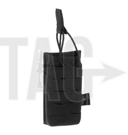Invader Gear Invader Gear 5.56 Single Direct Action Gen II Mag Pouch