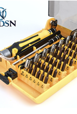 WADSN WASDN Toolbox medium