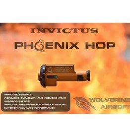 Wolverine Phoenix Hop - by Invictus Manufacturig PHX-CA-001
