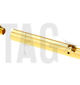 Laylax Laylax Hi-Capa D.O.R. Fixed Two Way Outer Barrel Gold
