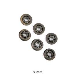 SHS Ball bushing 9mm ZT0020