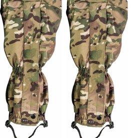 Highlander Highlander  Walking Gaiters Multicam/UTP