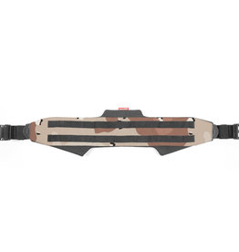 SpeedQB SpeedQB Molle-Cule™ Belt System (MBS)  Desert Camo M/L OP=OP