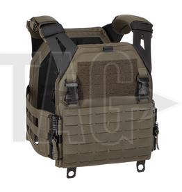Warrior Assault Systeem Copy of Warrior Low Profile Carrier V2 Warrior M