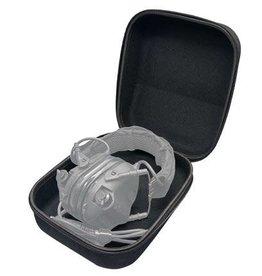 OPSMEN Earmor Headset Hardcase S16