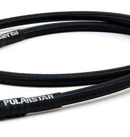 polarstar Braided Air Line 42""