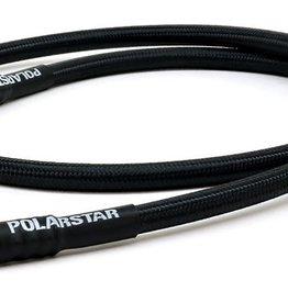 """polarstar Polarstar Braided Air Line 42"""""""