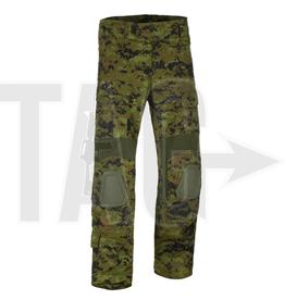 Invader Gear Predator CAD Combat Pants