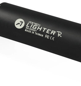 ACETECH Acetech Lighter