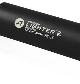 ACETECH Lighter R