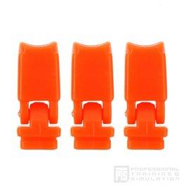 PTS EPM / EPM1 MAGAZINE FOLLOWER PACK (3PACK) - PTS