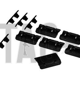 MAGPUL M-LOK Rail Cover Type 2