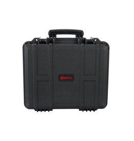 Nuprol Nuprol Hard Case Equipment Medium