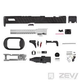 PTS PTS ZEV - Omen Slide Kit (TM G17)