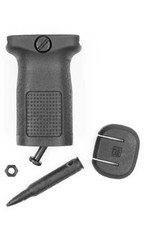 PTS PTS - PTS EPF2-S Vertical Foregrip