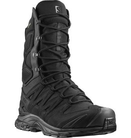 "Salomon XA Forces 8"" GTX Black EN 2021"