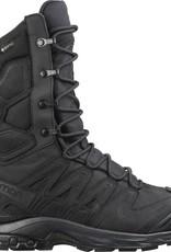 "Salomon XA Forces 8"" GTX Black EN 2021"