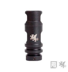 PTS Griffin - M4SD Muzzle Brake